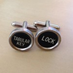 Tabular & Lock Keys